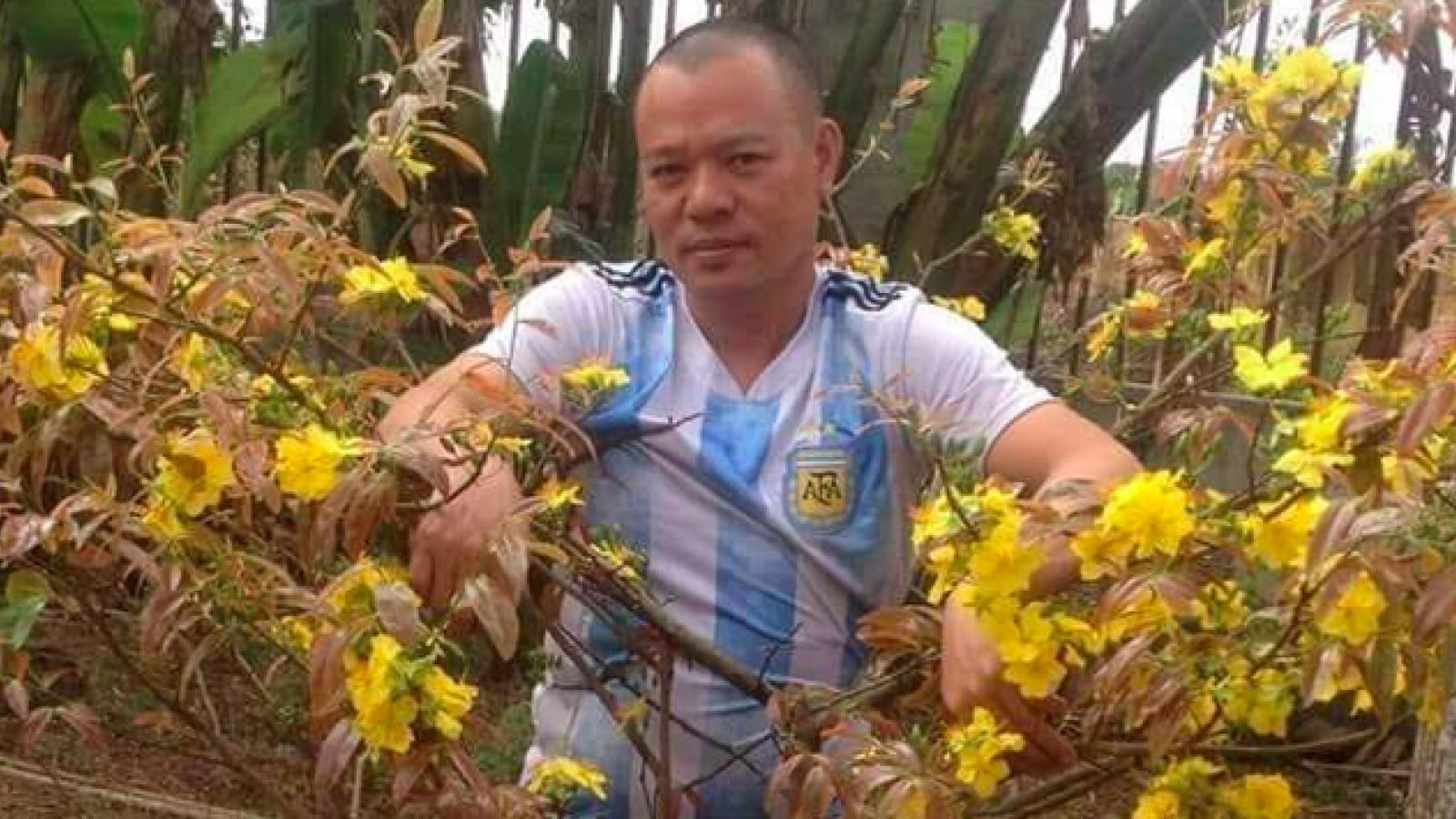 Vụ thảm sát tại Thái Bình: Hé lộ nguyên nhân vụ việc