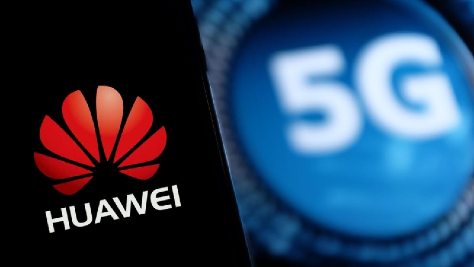 Romaniachính thức ban hành luật cấm sử dụng công nghệ 5G từ Huawei