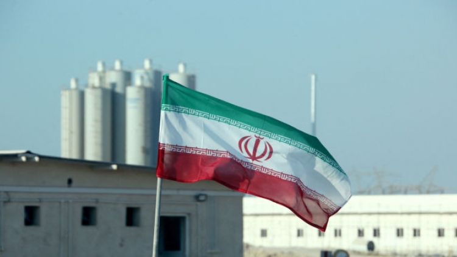 """Israel """"không còn lựa chọn nào khác"""" ngoài tấn công chương trình hạt nhân Iran"""