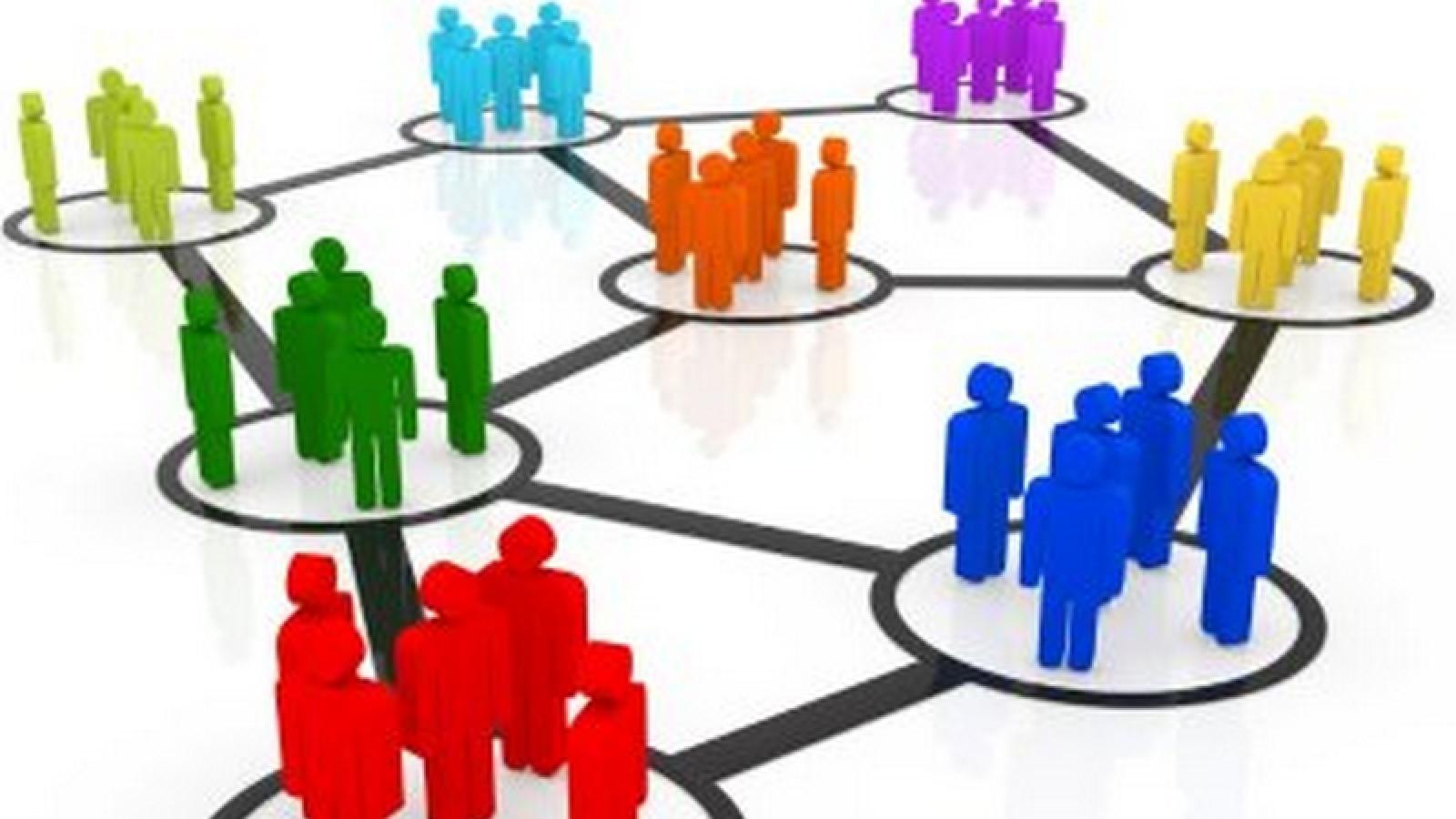 """Quy định về quan hệ liên kết theo vốn vay có làm doanh nghiệp """"mắc cạn""""?"""