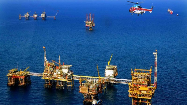 Russia, Vietnam likely to extend operations of Vietsovpetro joint venture until 2045