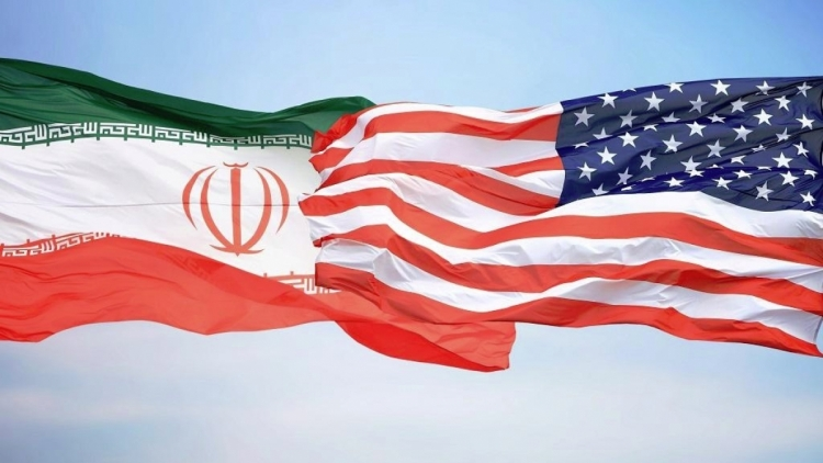 Mỹ nhất trí dỡ bỏ hơn 1.000 lệnh trừng phạt với Iran