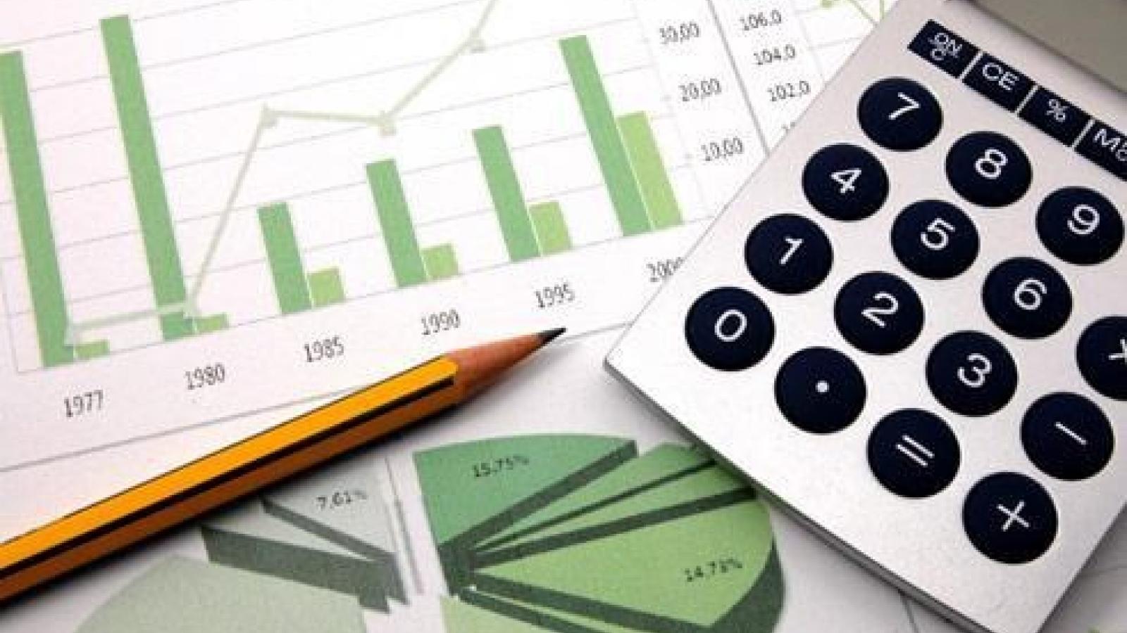 Thủ tướng phê duyệt Chương trình quản lý nợ công 3 năm giai đoạn 2021-2023