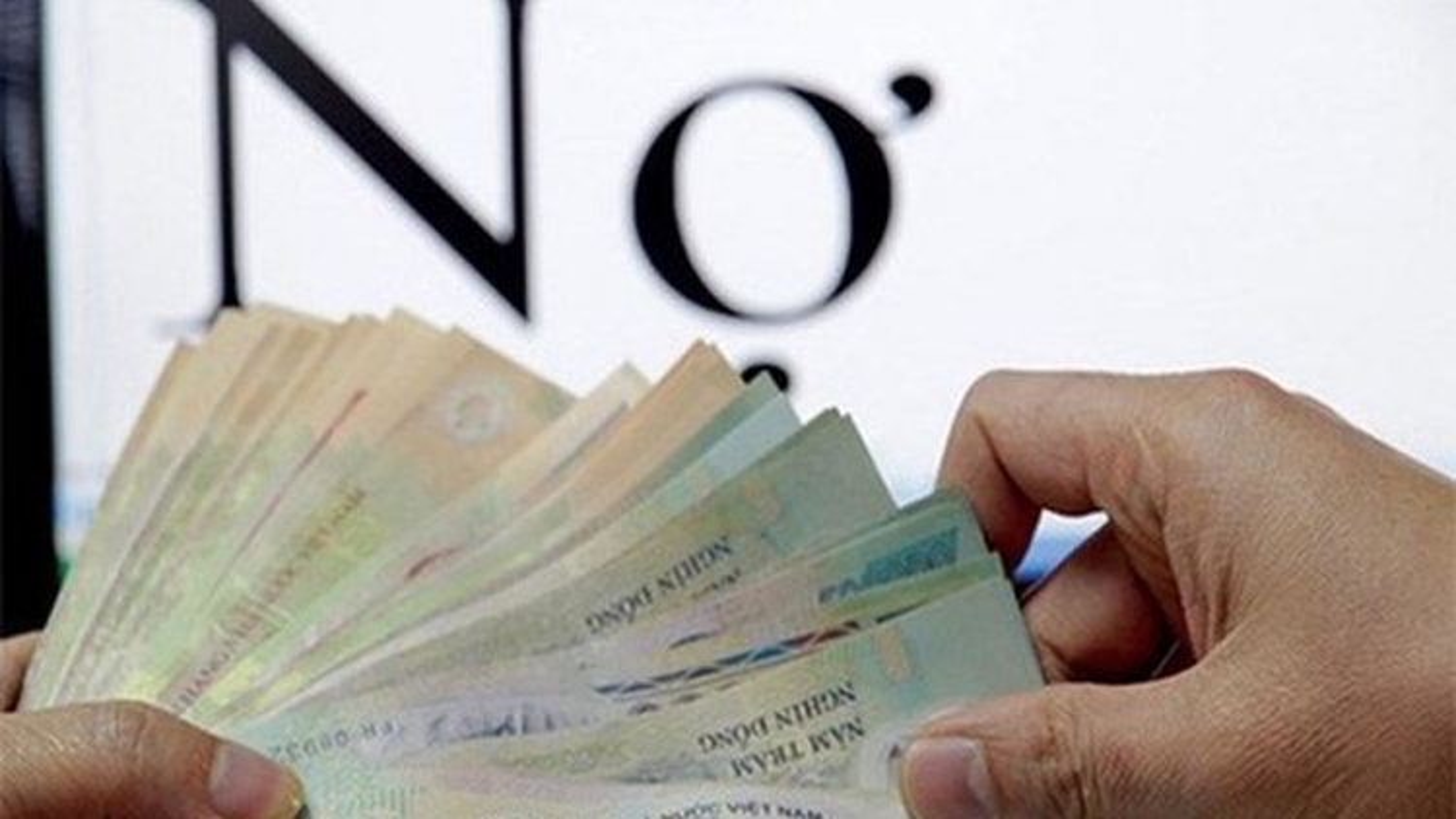 Hà Nội triển khai nhiều biện pháp để thu hồi nợ năm 2021