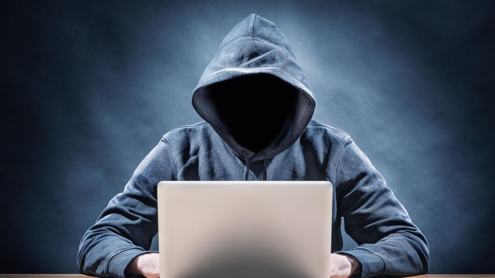 """""""Đeo mặt nạ"""" vào mạng ảo cũng cần tôn trọng và biết tha thứ"""
