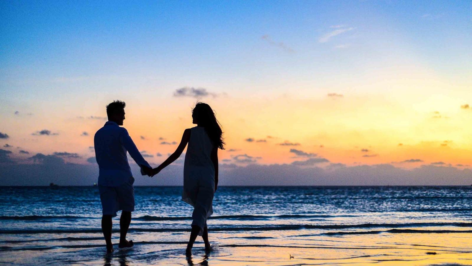 5 ý tưởng du lịch hâm nóng tình cảm cho các cặp đôi