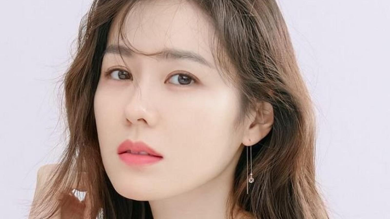 """Son Ye Jin tái xuất màn ảnh nhỏ sau """"cơn sốt"""" """"Hạ cánh nơi anh"""""""