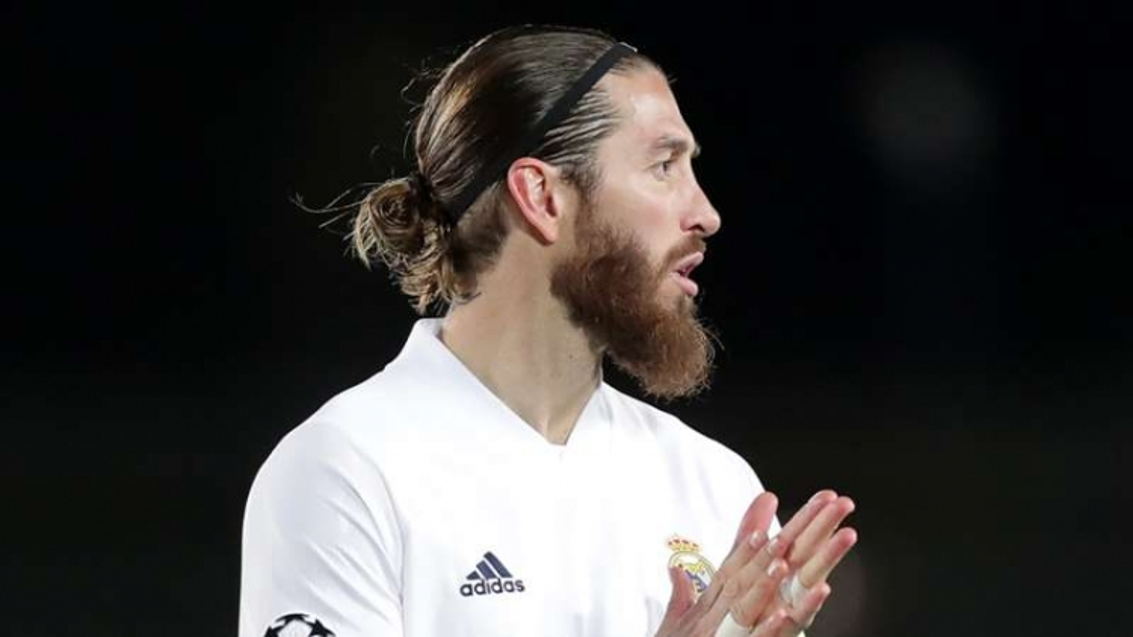 Ramos CHÍNH THỨC rời Real Madrid theo dạng chuyển nhượng tự do