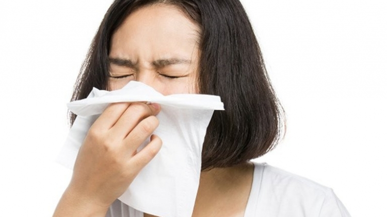 8 bài thuốc cổ truyền phòng trị cảm mạo truyền nhiễm