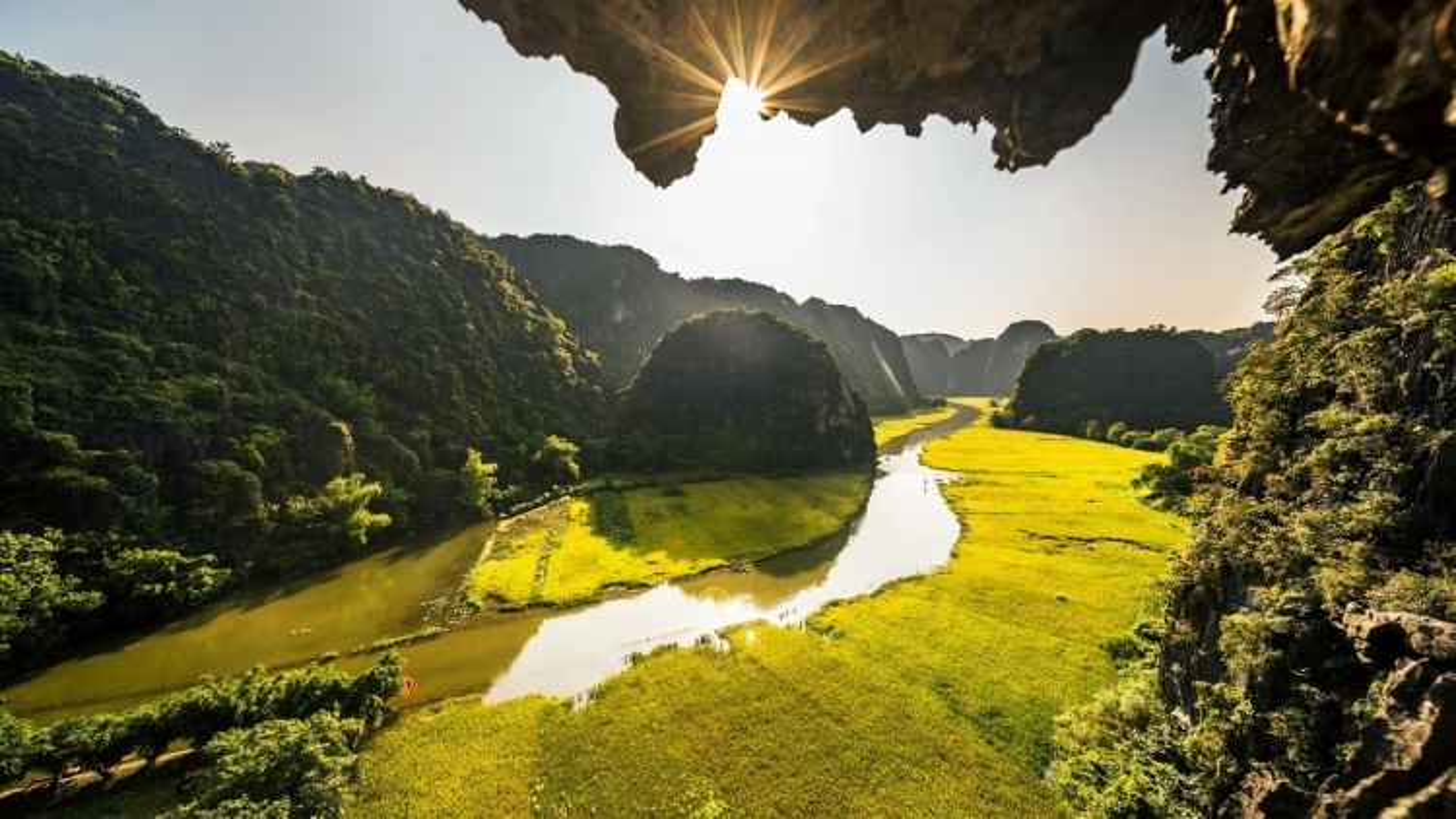 """Phát động cuộc thi sáng tác logo, bộ nhận diện """"Festival Nhiếp ảnh quốc tế Việt Nam"""""""