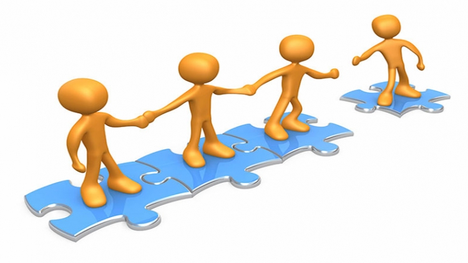 Điều kiện áp dụng cơ chế thỏa thuận trước về giá tính thuế trong giao dịch liên kết