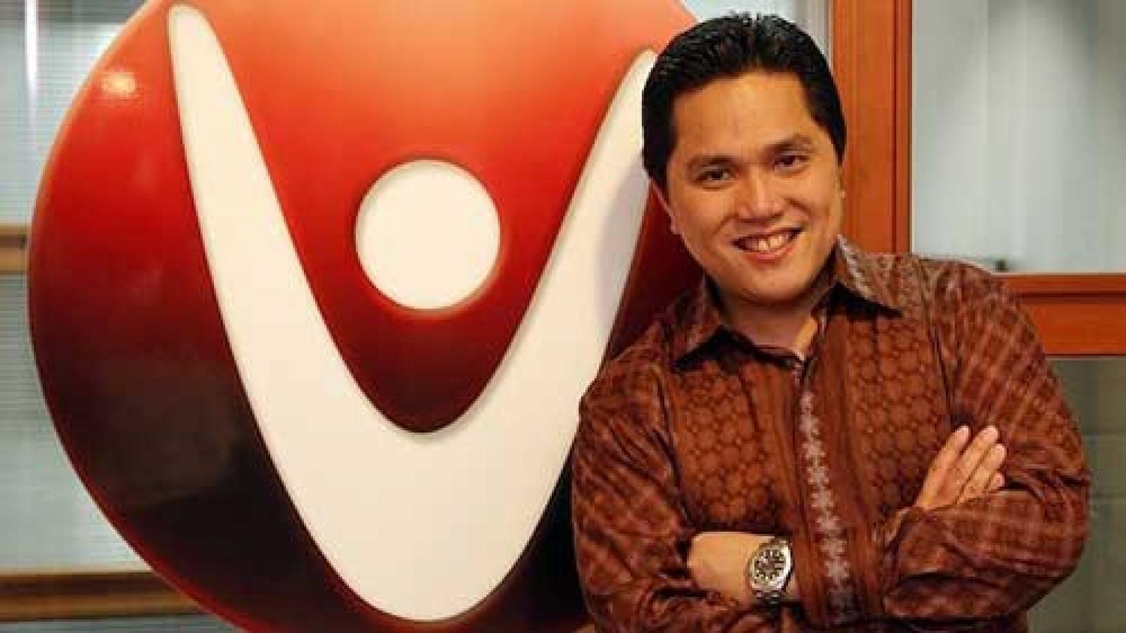 Indonesia đề xuất tăng 30-35% mức thuế đối với người thu nhập cao