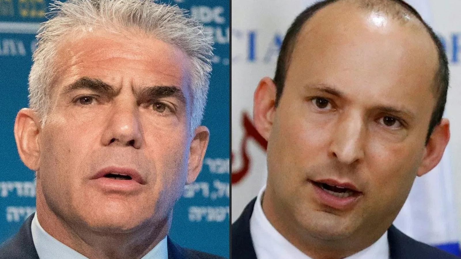 Ban lãnh đạo mới của Israel không ưa phương án 2 nhà nước trong xung đột với Palestine?