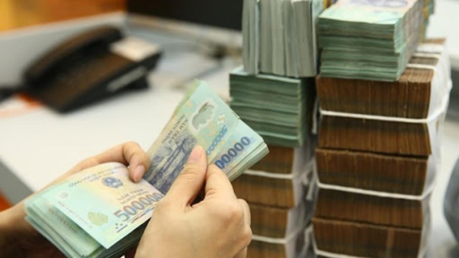 Đề xuất tạm dừng đóng tiền quỹ hưu trí, tử tuất cho hơn 1 triệu lao động, 39.000 DN