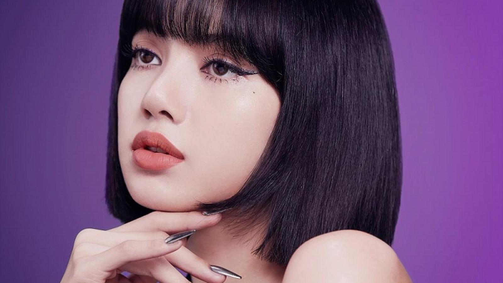 """Lisa (BLACKPINK) ra mắt dự án solo, """"đụng độ"""" BTS, Taeyeon trong tháng 7?"""