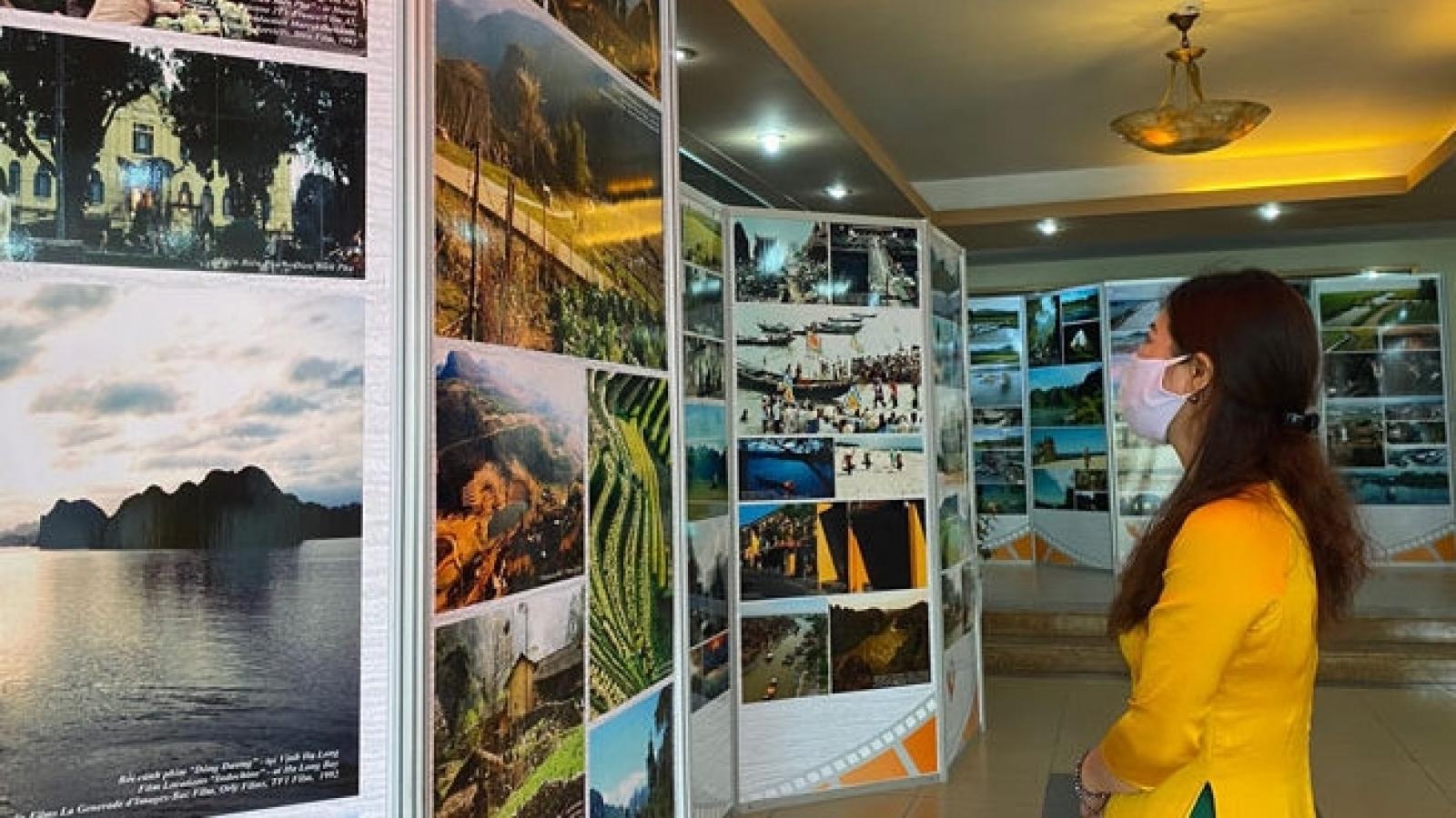 Hanoi hosts audiovisual archive conference