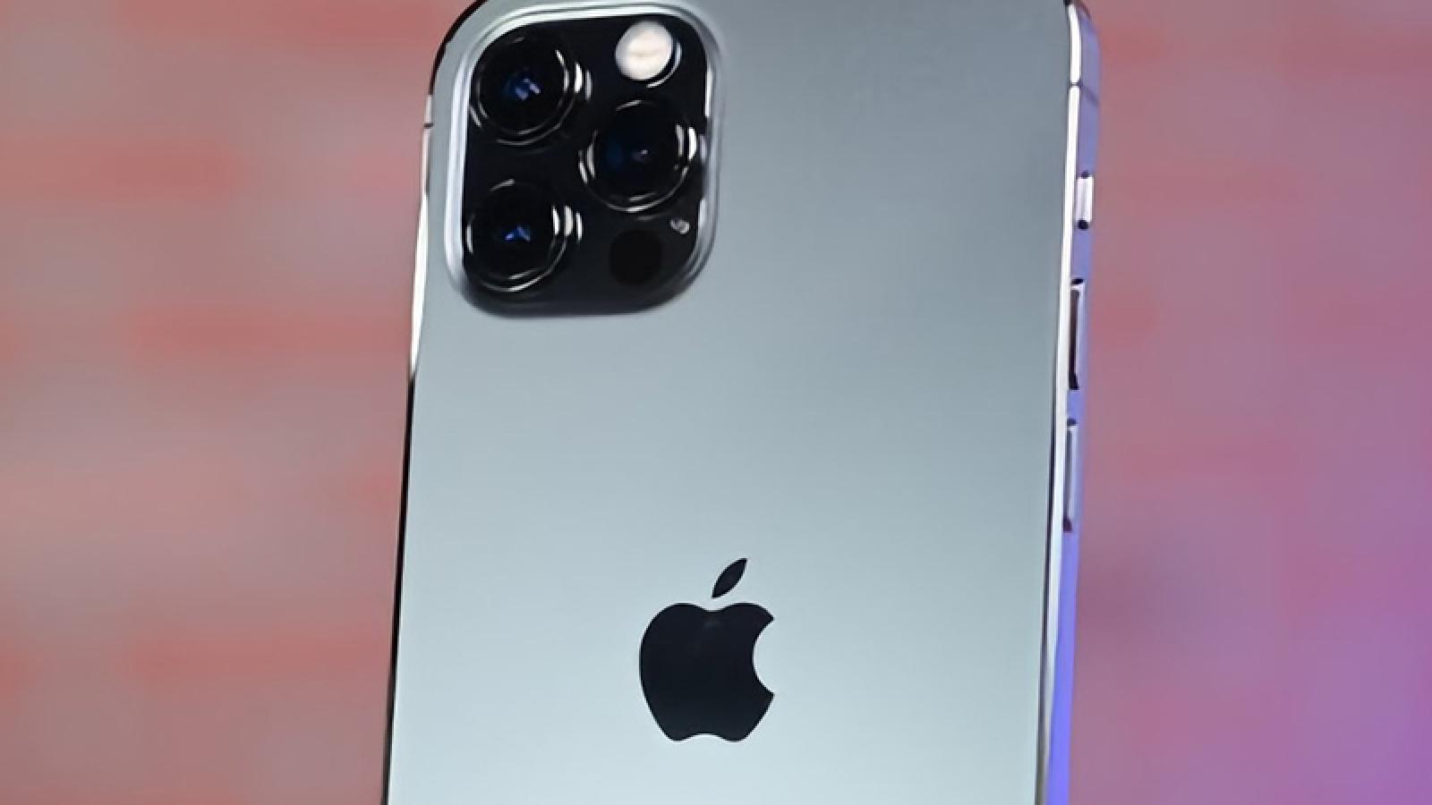 iPhone sắp trở nên sang và xịn hơn nhờ vật liệu cao cấp