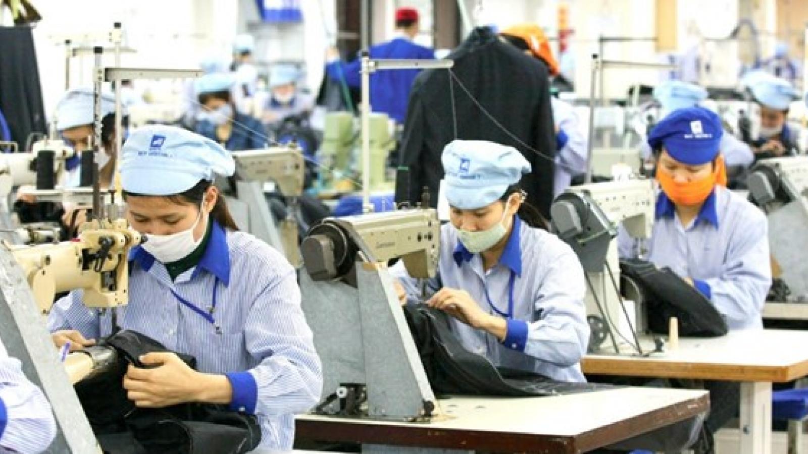 Vietnam, New Zealand urged to take full advantage of FTAs