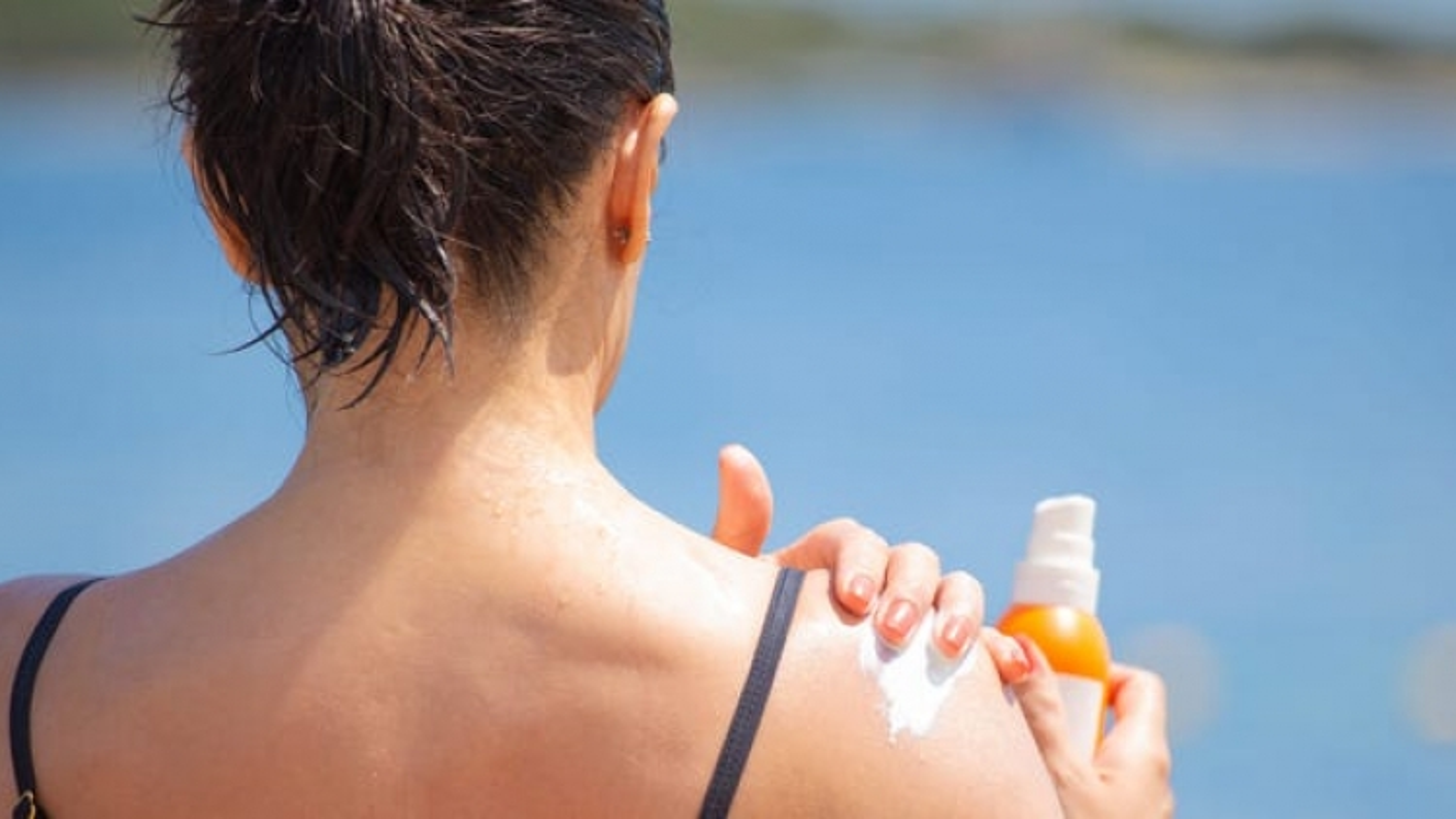 Cách bảo quản kem chống nắng, có nên sử dụng kem chống nắng hết hạn?