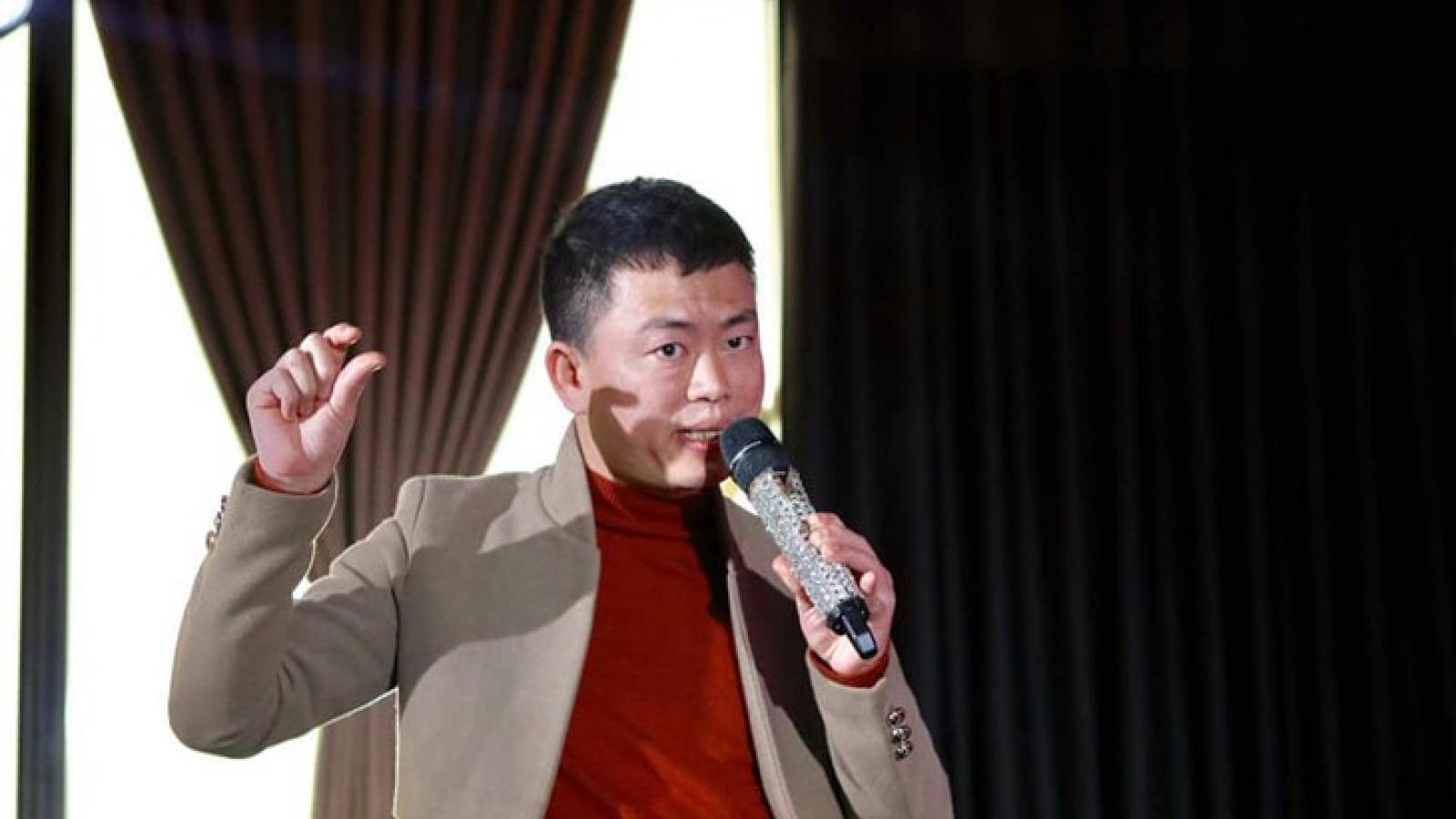 Thực trạng đội ngũ trẻ làm phê bình văn học văn học Việt