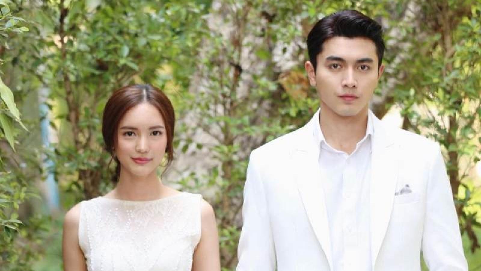 Nàng thơ Thái Lan viết chuyện tình ngọt ngào mà bi thương trong phim mới