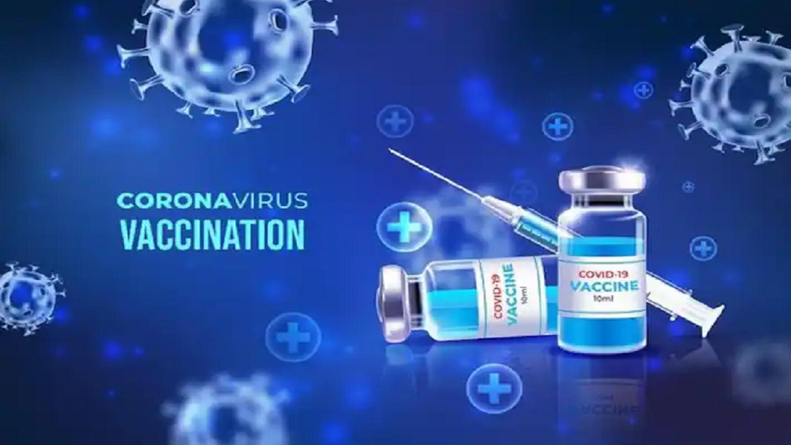 Không hề có vaccine COVID-19 trong sữa mẹ