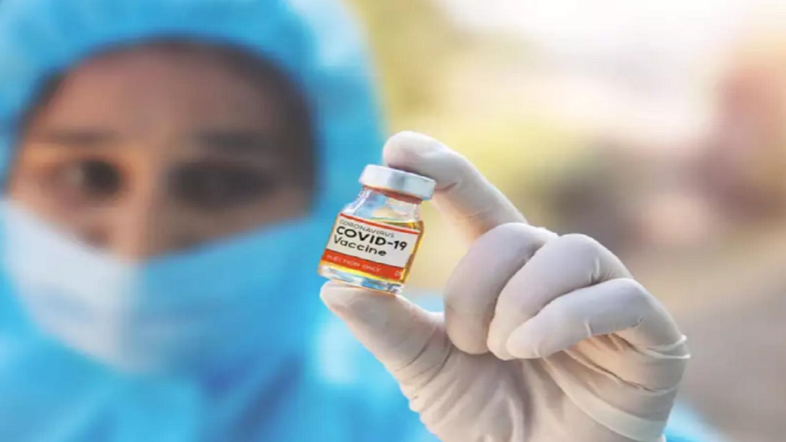 Tại sao không nên bỏ lỡ liều vaccine COVID-19 thứ 2?