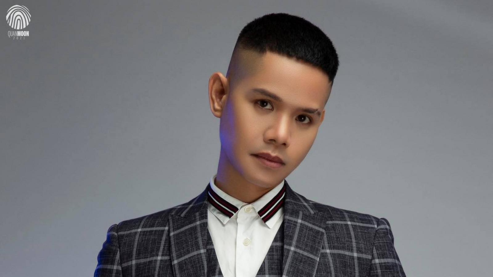 Lã Phong Lâm tri ân bác sĩ chống dịch bằng MV ca nhạc đong đầy cảm xúc