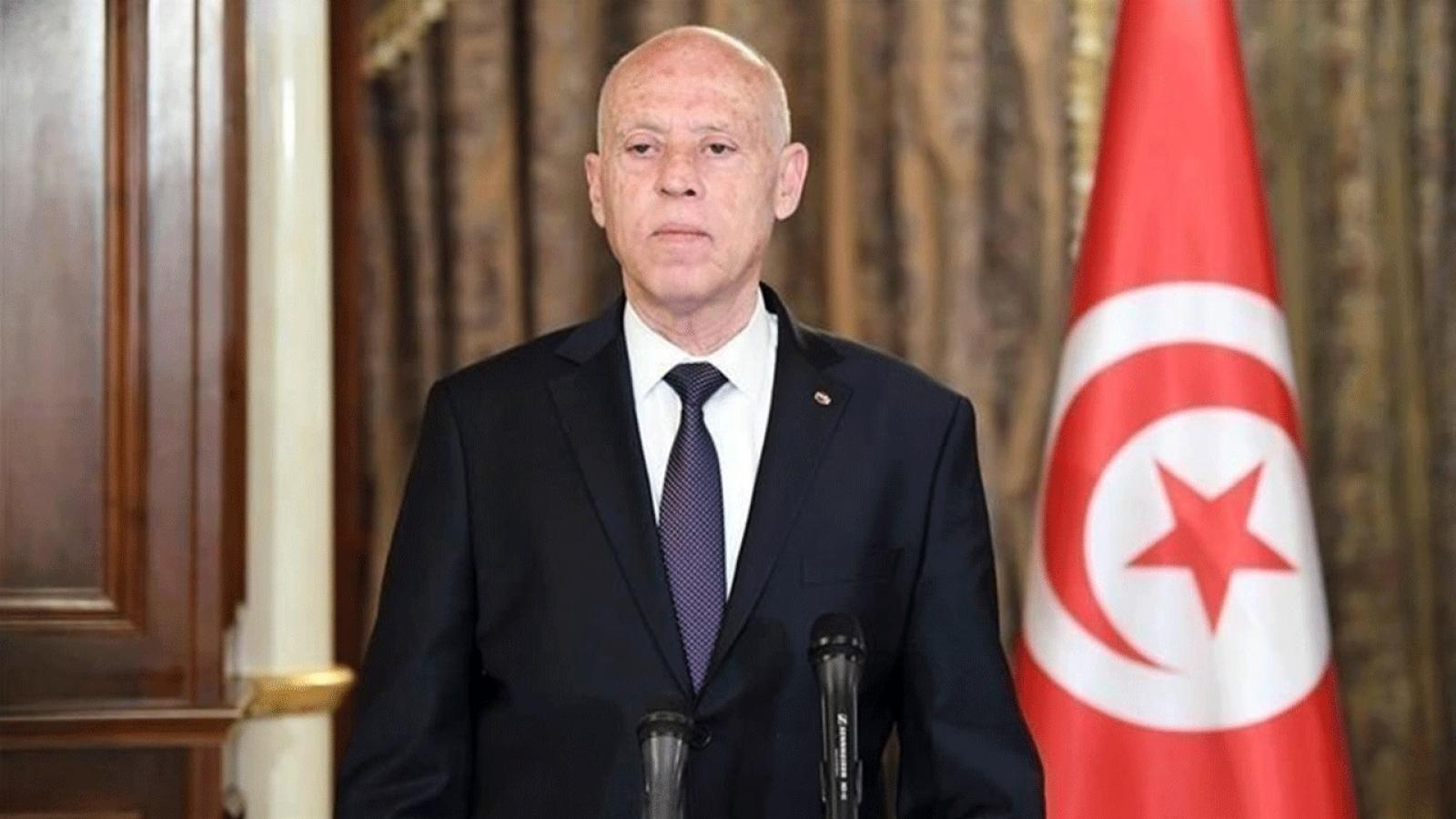 Tổng thống Tunisia gia hạn tình trạng khẩn cấp thêm 6 tháng