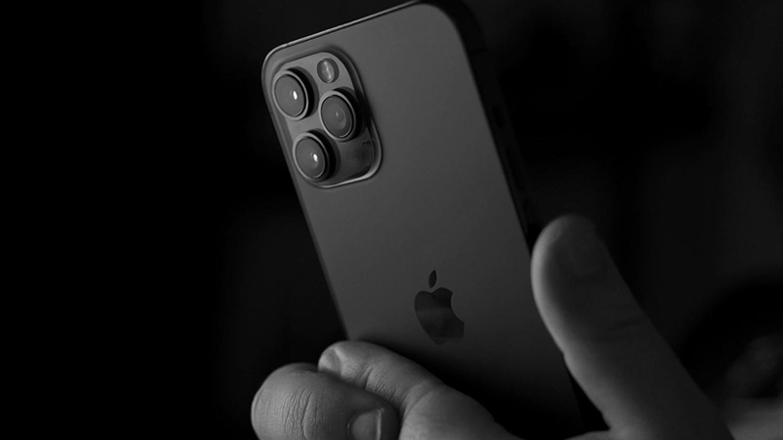 Người dùng iPhone nên cập nhật ngay iOS 14.7.1 vì lý do này