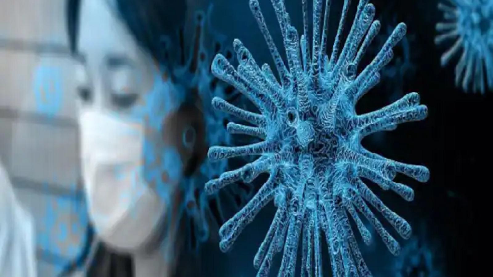 5 yếu tố nguy cơ khiến tình trạng nhiễm COVID-19 ở phụ nữ nặng hơn