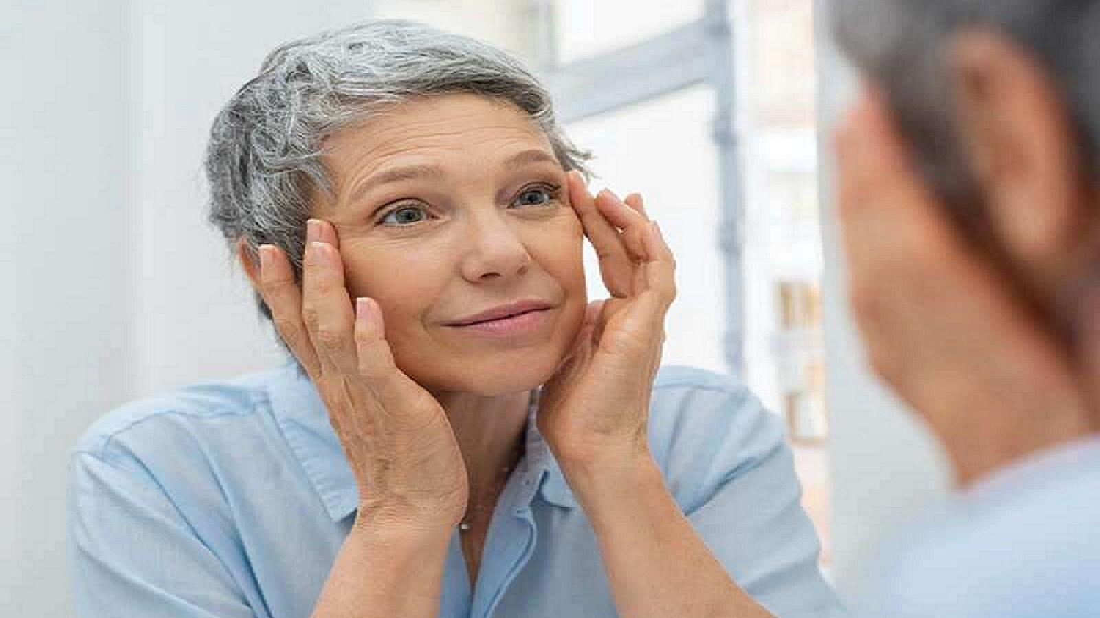 Một số thói quen phổ biến có thể khiến bạn già đi