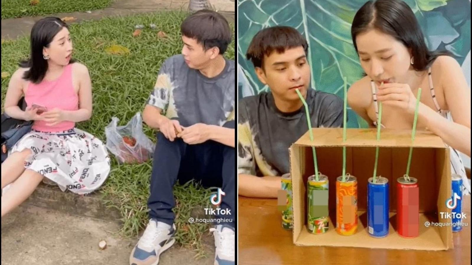 Chuyện showbiz: Hồ Quang Hiếu và vợ cũ lần đầu xuất hiện chung sau 8 năm chia tay