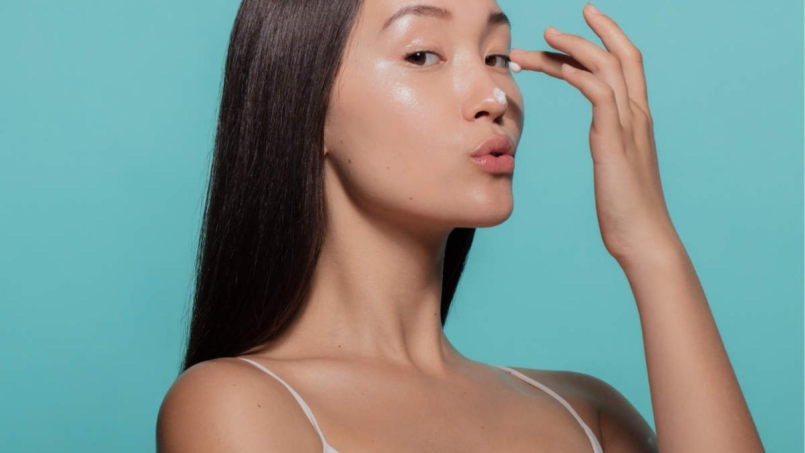 5 bí quyết làm đẹp da của Hàn Quốc nhất định phải áp dụng