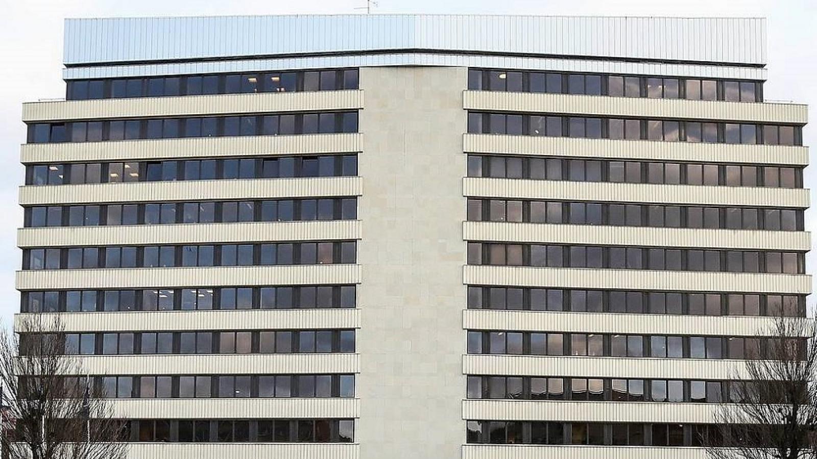 Estonia tuyên bố trục xuất một nhà ngoại giao Nga