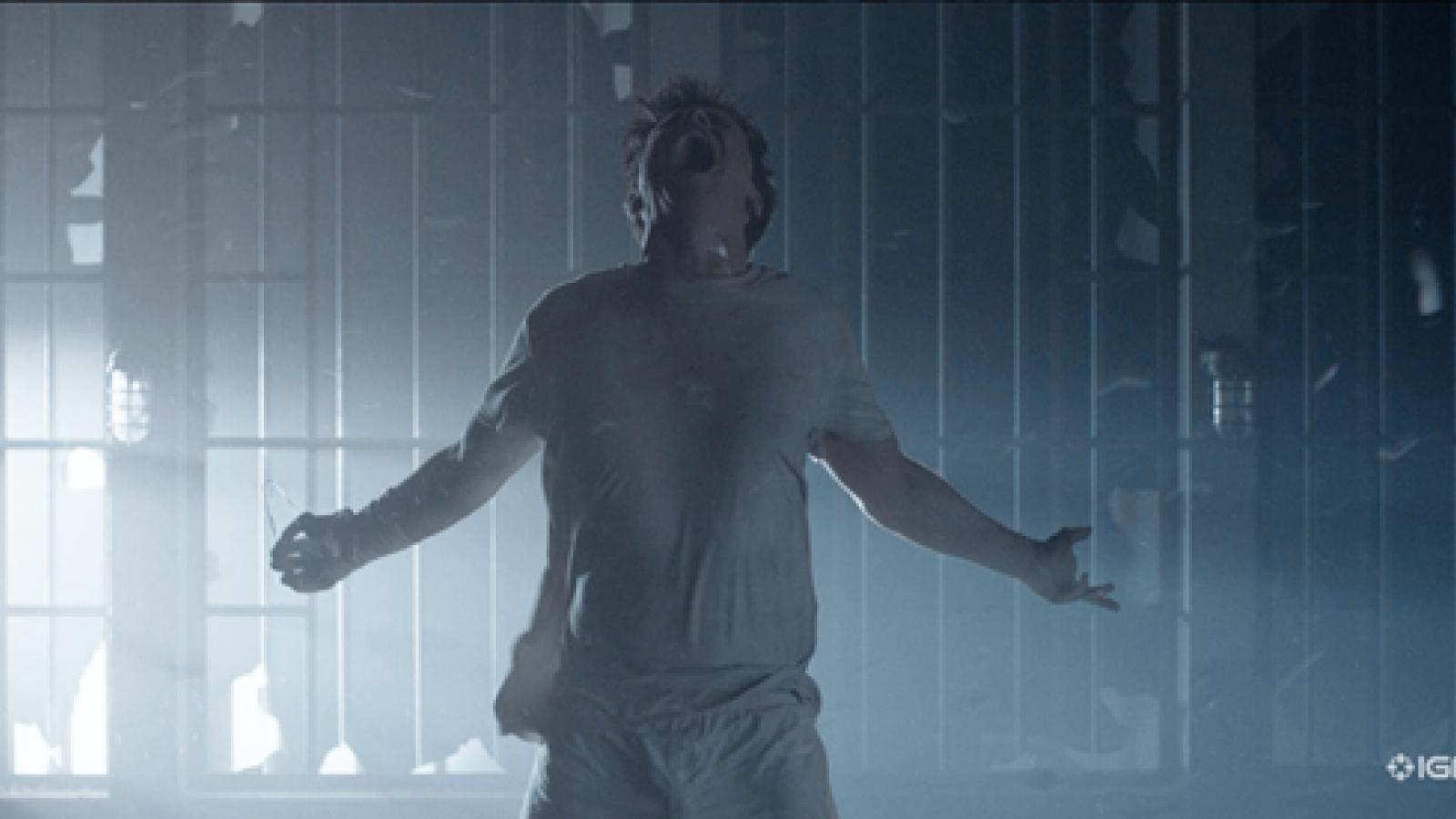 """""""Mất ngủ"""" với 7 tựa phim dựa trên các thảm án kinh hoàng có thật"""