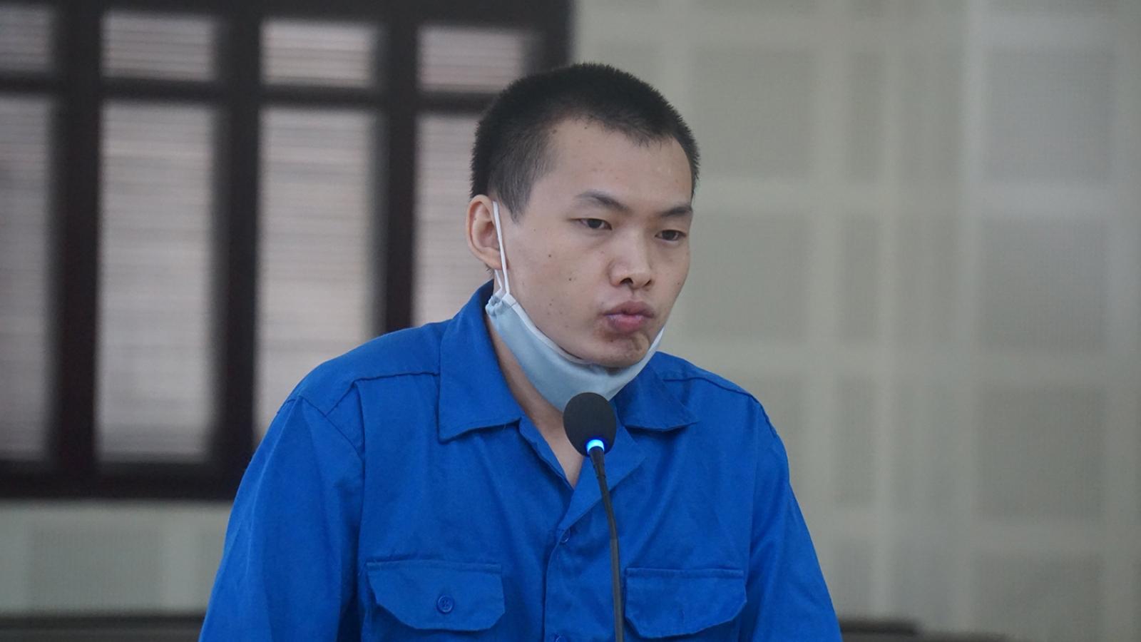 Tử hình đối tượng giết người, vứt xác xuống sông Hàn, Đà Nẵng