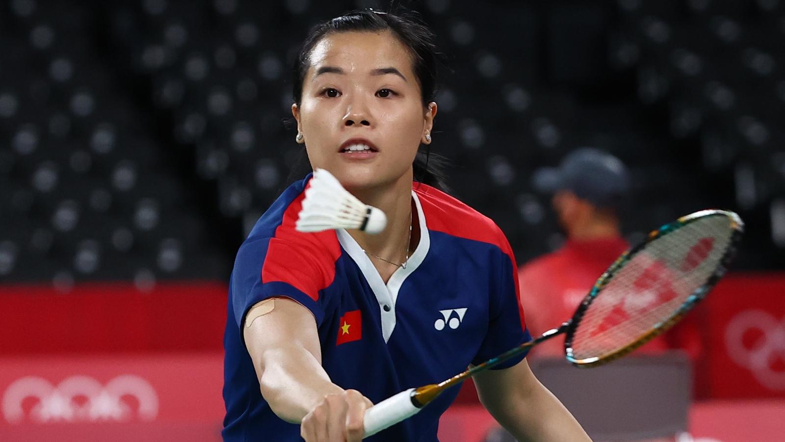 Trực tiếp Olympic Tokyo ngày 28/7: Thùy Linh chia tay Thế vận hội bằng trận thắng ấn tượng