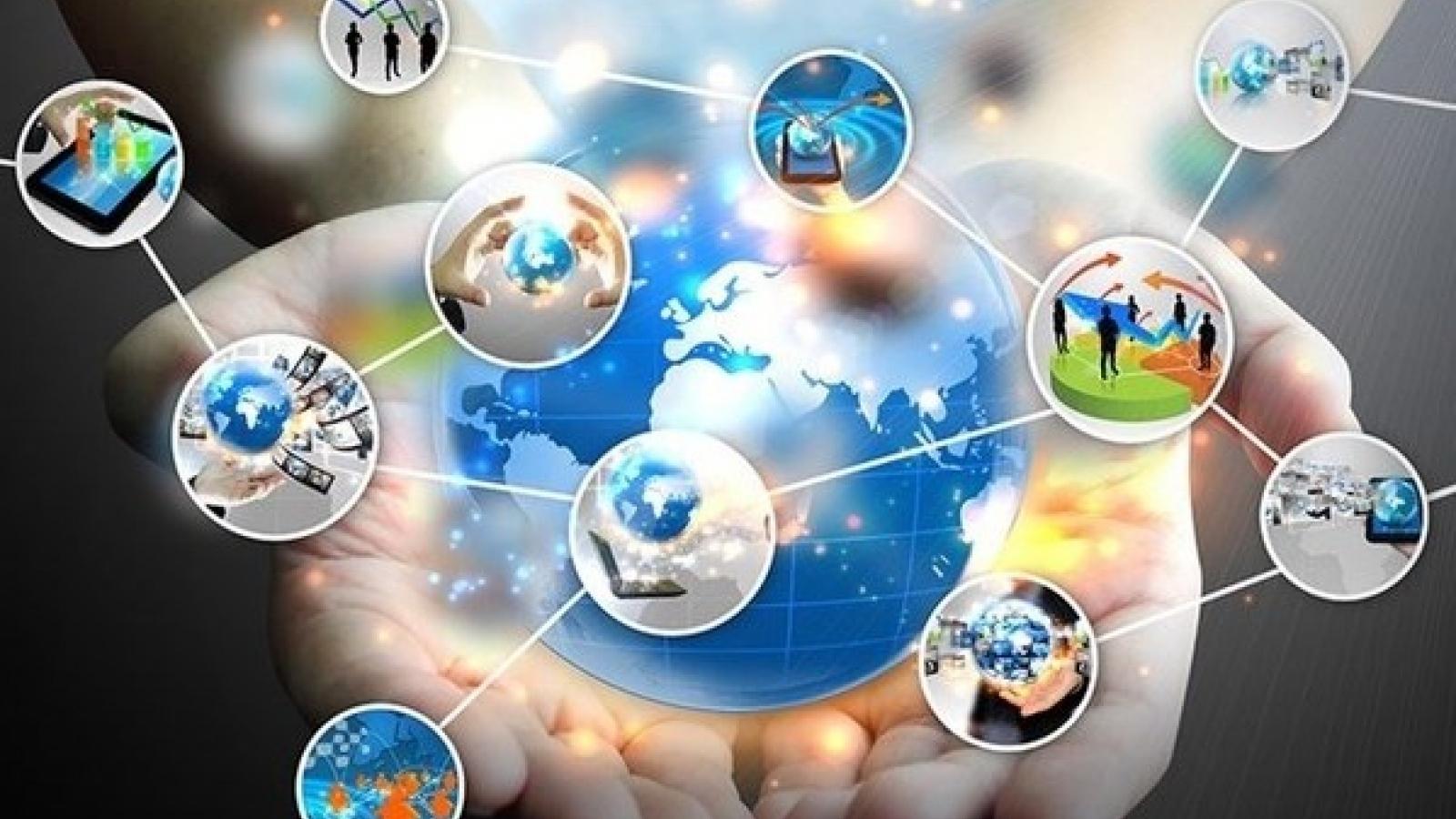 Decree amends regulations on cross-border advertising activities in Vietnam