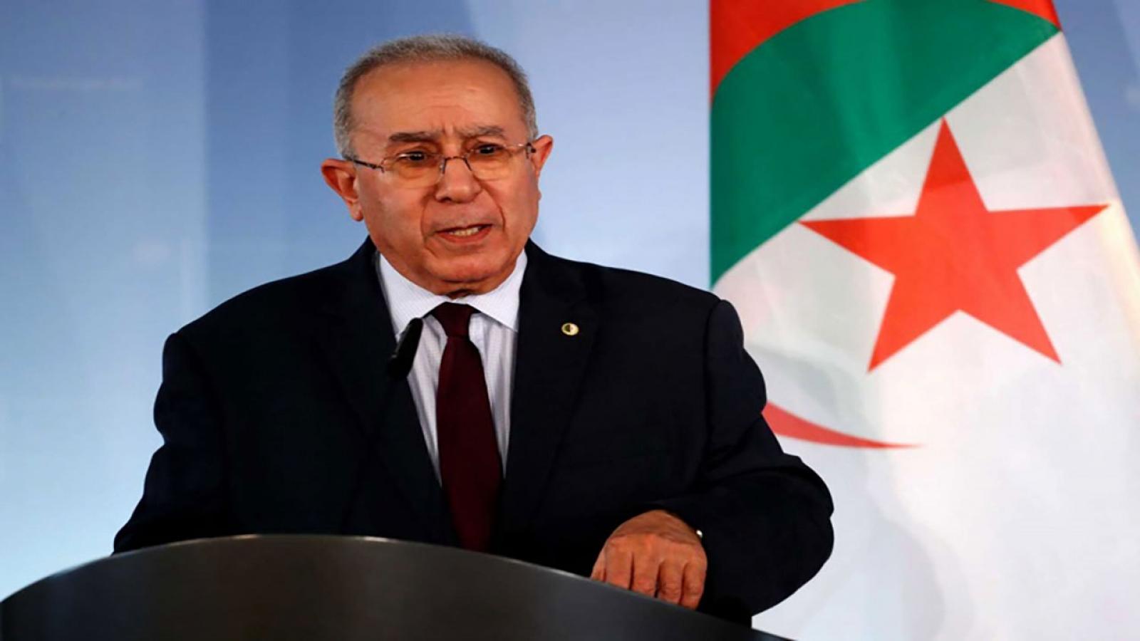 Hội nghị thượng đỉnh Arab sẽ thành công