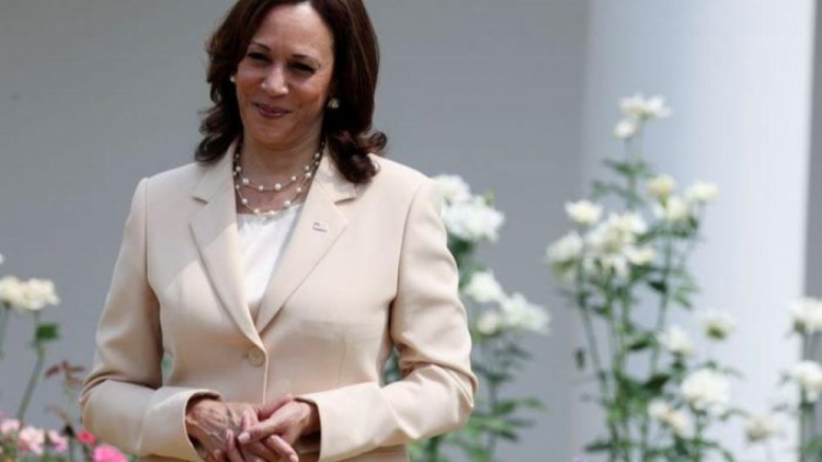 US Vice President due to visit Vietnam next month