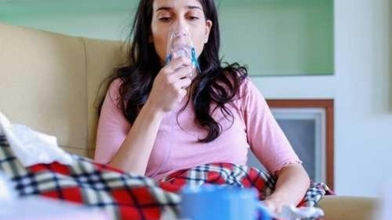 Làm gì để đối phó với các triệu chứng dai dẳng của COVID-19?