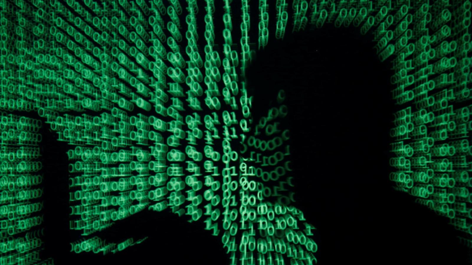 Văn phòng công tố điều tra vụ chính phủ Hungary sử dụng phần mềm theo dõi Pegasus