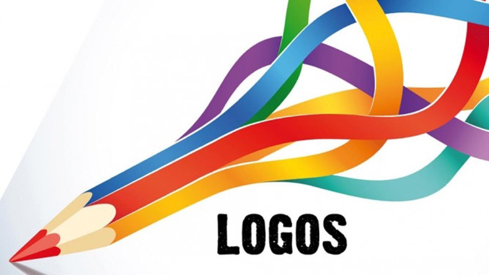 Logo design contest marks 50 years of Vietnam – India diplomatic ties
