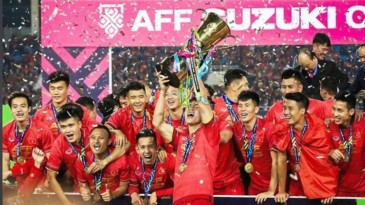 2020 AFF Cup draw set for August 10