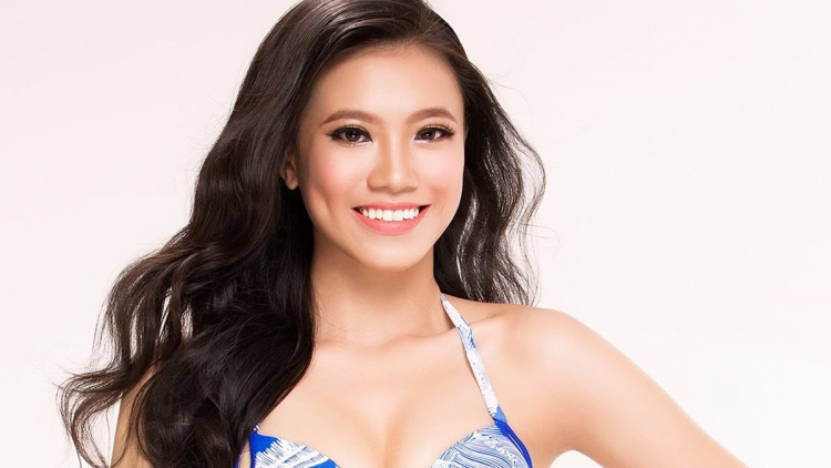 Kim Duyen to compete at Miss Universe 2021 pageant in Israel