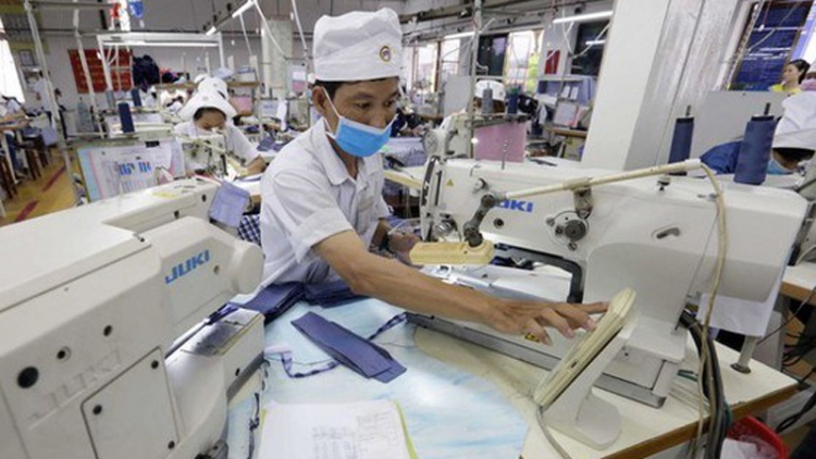 Govt rolls out interest-free loans for companies to pay salaries