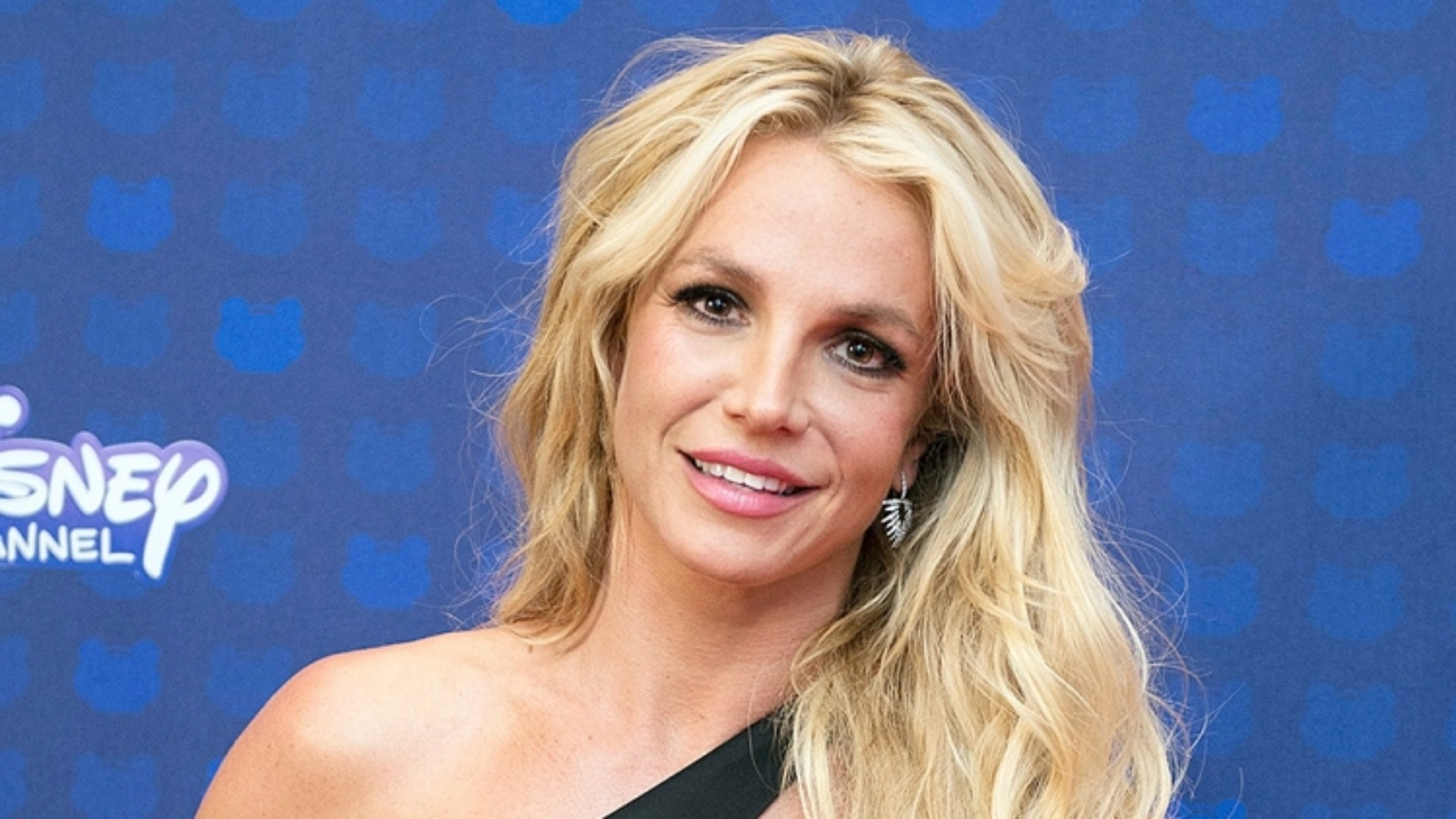 Britney Spears không tham gia biểu diễn trong thời gian tranh chấp quyền bảo hộ