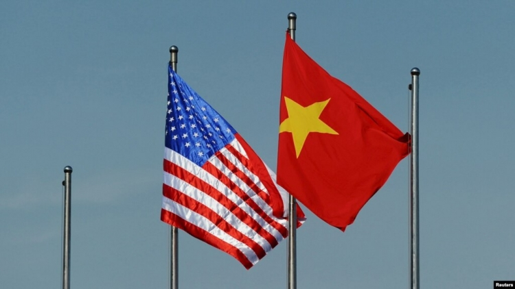 Senior leaders congratulate US on 245th Independence Day