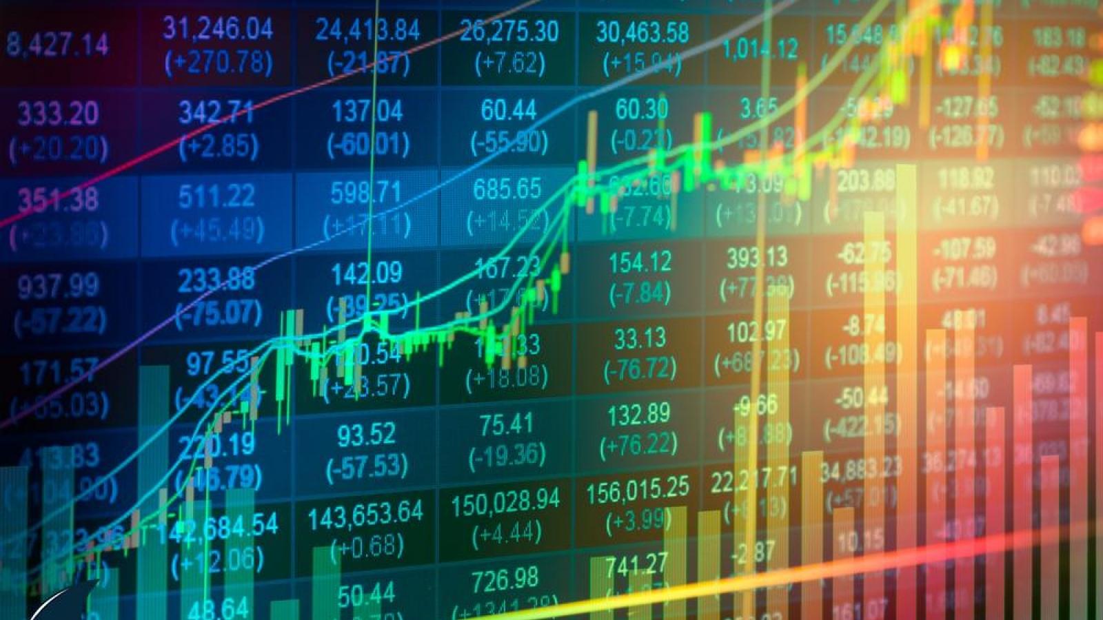 """Đà hồi phục của thị trường sẽ gặp cản trở khi lượng cung gia tăng từ cổ phiếu """"bắt đáy"""""""